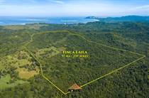 Lots and Land for Sale in Playa Tamarindo, Tamarindo, Guanacaste $4,000,000