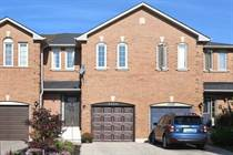 Homes for Sale in Oakville, Ontario $839,000