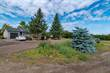 Homes Sold in Foothills County MD., Alberta $489,900