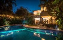 Condos for Sale in Playacar Phase 2, Playa del Carmen, Quintana Roo $765,000