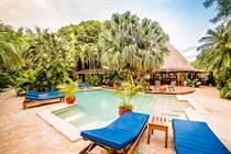 Commercial Real Estate for Sale in Playa Tamarindo, Tamarindo, Guanacaste $2,499,000