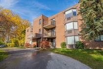 Condos Sold in Ayr, Ontario $328,000