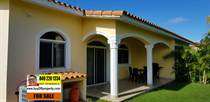 Homes for Sale in Sosua Oceanfront, Sosua, Puerto Plata $199,000