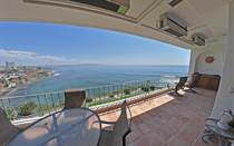 Homes for Sale in Club Marena, Playas de Rosarito, Baja California $589,500