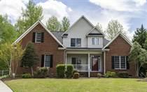 Homes Sold in Windsor, Winterville, North Carolina $345,000