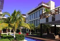 Homes for Rent/Lease in Playacar Fase 2, Playa Del Carmen , Quintana Roo $1,600 monthly