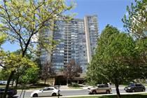 Condos for Sale in Hamilton, Ontario $399,000