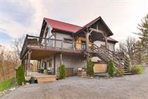 Homes Sold in Hungerford, Tweed, Ontario $799,900