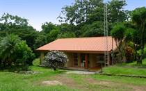 Homes for Sale in Arenal, Tilaran, Guanacaste $115,000
