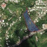 Lots and Land for Sale in Cañaboncito, Caguas, Puerto Rico $250,000