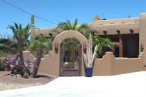Homes for Sale in Lake Havasu City South, Lake Havasu City, Arizona $860,000