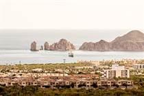 Condos for Sale in Ventanas, Baja California Sur $329,000