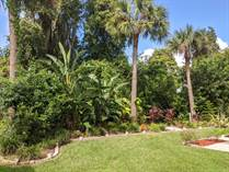 Homes Sold in Lake Pointe Village, Mulberry, Florida $38,250