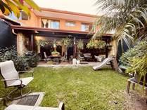 Condos for Sale in Bello Horizonte, San Rafael, San José $275,000
