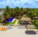 Homes for Sale in Soliman Bay, Soliman/Tankah Bay, Quintana Roo $2,995,000