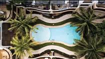 Homes for Sale in Gonzalo Guerrero, Playa del Carmen, Quintana Roo $199,000