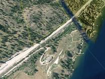 Recreational Land for Sale in Summerland, British Columbia $499,000