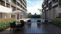 Homes for Sale in Cancun Centro, Cancun, Quintana Roo $150,000