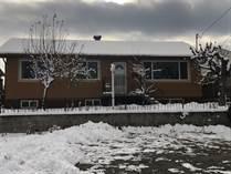 Homes Sold in North Kamloops, Kamloops, British Columbia $479,900