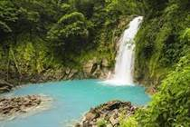 Recreational Land for Sale in Rio Celeste, Alajuela $2,500,000
