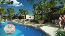 Homes for Sale in Tulum, Quintana Roo $190,000