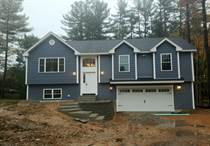 Homes for Sale in Salem, New Hampshire $619,900