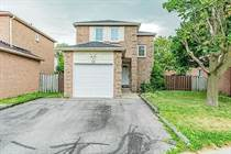 Homes for Rent/Lease in Ajax, Ontario $2,200 monthly