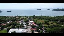 Lots and Land for Sale in Playas Del Coco, Guanacaste $66,262