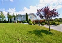 Homes for Sale in Sackville, New Brunswick $359,900
