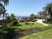 Homes for Rent/Lease in Gaviotas, Puerto Vallarta, Jalisco $10,000 monthly