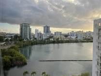 Homes for Sale in Condado, San Juan, Puerto Rico $925,000