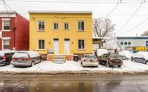 Homes for Rent/Lease in Centre Town, Ottawa, Ontario $1,700 monthly