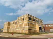 Commercial Real Estate for Sale in Prince Albert, Saskatchewan $699,900