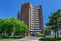Condos for Sale in Dixie/Dundas, Mississauga, Ontario $529,000