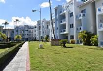 Condos Sold in Sol Tropical, Bavaro, La Altagracia $139,000