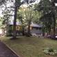 Homes for Sale in Pennsylvania, Dingmans Ferry, Pennsylvania $159,900
