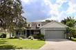 Homes for Sale in Lakewood Ranch, Bradenton, Florida $269,500