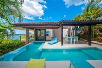 Homes for Sale in Playa Flamingo, Guanacaste $549,000