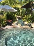 Homes for Sale in Miraflores, Baja California Sur $138,000