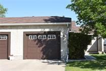 Condos for Sale in Regina, Saskatchewan $299,900