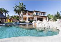 Homes for Sale in Las Villas, Punta Ballena, Baja California Sur $925,000