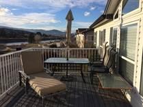 Homes Sold in Rivershore, Kamloops, British Columbia $299,900