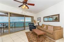 Condos for Sale in Sonoran Sky, Puerto Penasco/Rocky Point, Sonora $469,900