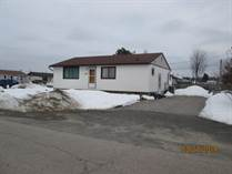 Homes for Sale in Ignace, Ontario $62,500