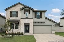 Homes for Sale in San Antonio, Texas $337,500
