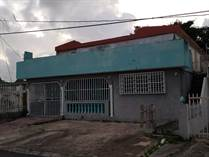 Multifamily Dwellings for Sale in Bo.Campanillas, Puerto Rico $135,000