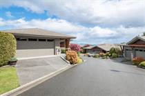 Homes Sold in Fairwinds , Nannose Bay, British Columbia $775,000