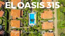 Condos for Sale in Playa Hermosa, Guanacaste $319,000
