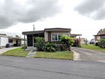 Homes for Sale in Citrus Center Colony Mobile, Lakeland, Florida $3,500