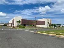 Commercial Real Estate for Sale in GUANAJIBO, Mayaguez, Puerto Rico $12,425,000